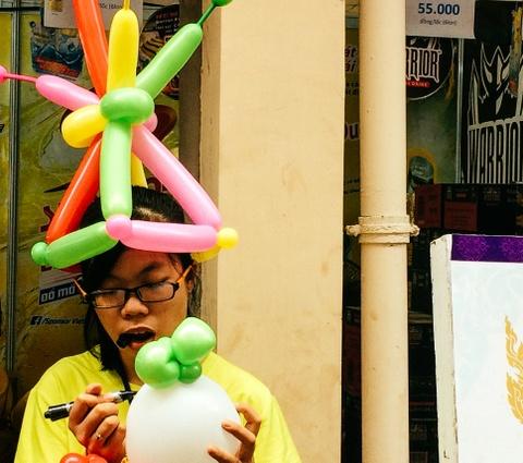 Mon ngon ruc ro hut khach tai hoi cho Thai Lan hinh anh 15