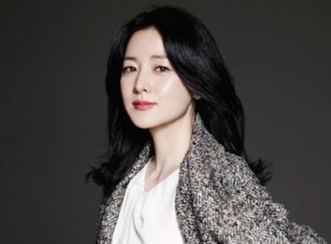 Nang Dae Jang Geum bi lua hon 3 ty dong gay xon xao hinh anh