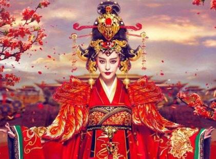 Bi mat quanh bo phim 'Vo My Nuong truyen ky' hinh anh