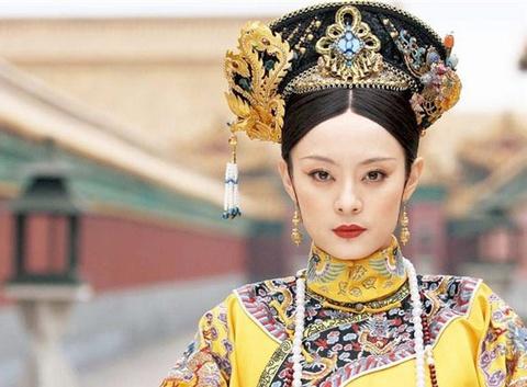 Nang Chan Hoan bi lanh nhat o My hinh anh