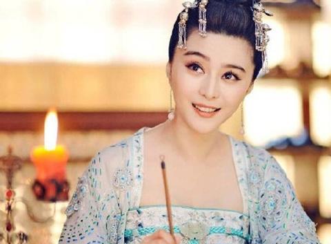 'Vo Tac Thien' phien ban kin dao len song truyen hinh Viet hinh anh