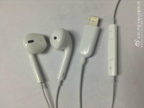 tin don iphone weibo hinh anh