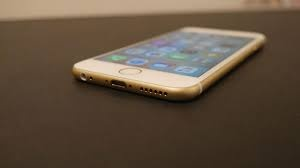 iphone 7 gay that vong hinh anh