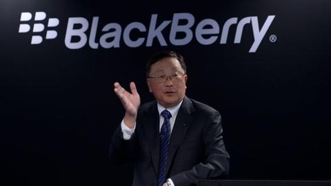 blackberry that bai hinh anh