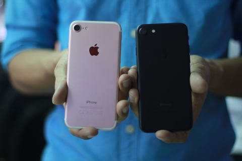 iphone 7 chip a10 hinh anh