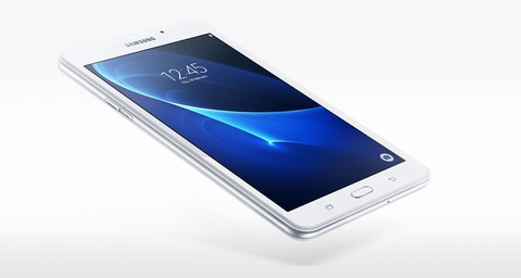 Galaxy Tab A 2016 voi but S Pen moi co gia 9 trieu hinh anh