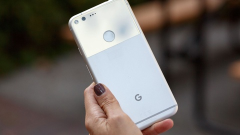 ke hoach pixel google hinh anh