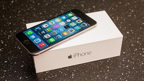 Doi ten thanh 'iPhone 7' de mua iPhone 7 gan nhu mien phi hinh anh
