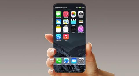 iphone 7 chong nuoc hinh anh
