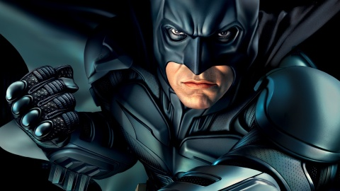 Hinh tuong Batman sau gan 1 the ky hinh anh