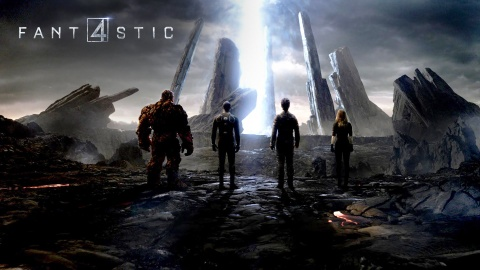Trailer 'Fantastic Four' 2015 hinh anh