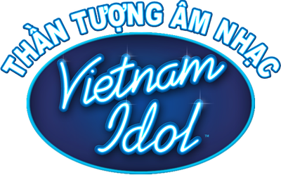 Teaser 1 - Tap 5 Vietnam Idol hinh anh