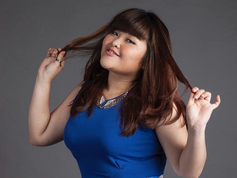 Top 10 Vietnam Idol 2015 lot xac trong bo anh moi hinh anh
