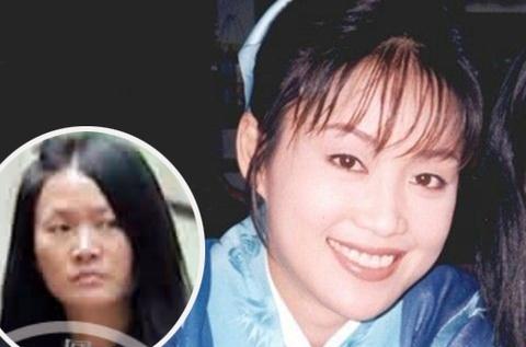 'Chuc Anh Dai' Luong Tieu Bang xuong sac o tuoi U50 hinh anh