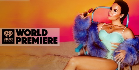 Cool For The Summer - Demi Lovato hinh anh