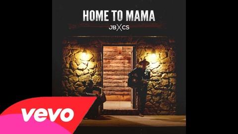 Home To Mama - JB X CS hinh anh