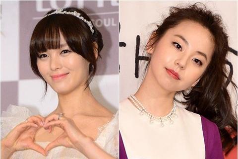 JYP tuyen bo 2 thanh vien roi Wonder Girls hinh anh