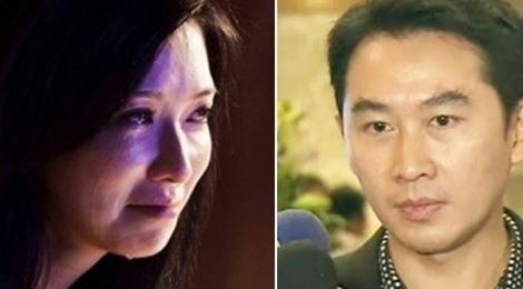 2015 - Nhung bi mat showbiz Hoa ngu bi phanh phui hinh anh