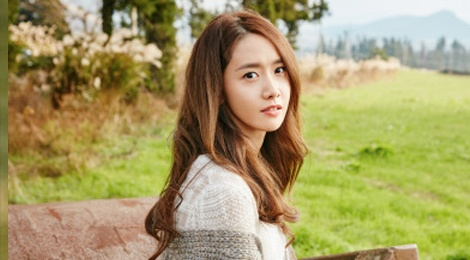 Yoona thua cuoc truoc nhac phim 'Hau due cua mat troi' hinh anh