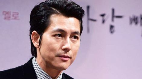 Dien vien Jung Woo Sung bi ban lua 2 trieu USD hinh anh