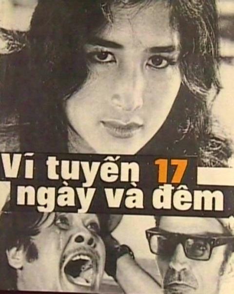 Nhung bo phim kinh dien cua Hang phim truyen Viet Nam hinh anh 6