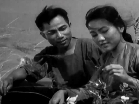 Nhung bo phim kinh dien cua Hang phim truyen Viet Nam hinh anh 1