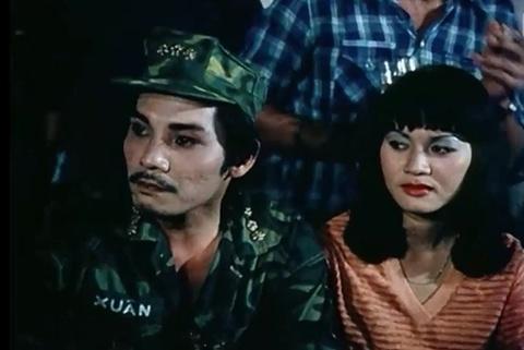 Nhung bo phim kinh dien cua Hang phim truyen Viet Nam hinh anh 8