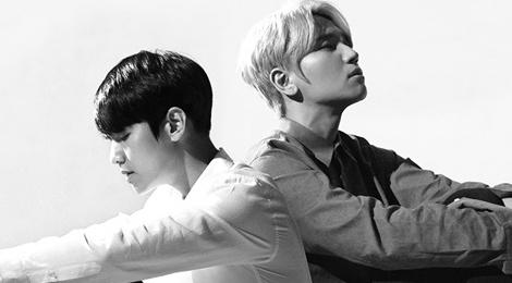 Baekhyun (EXO) tung ca khuc song ca voi hoang tu ballad hinh anh