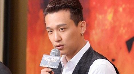 Rapper Han bi tinh cu la sao phim nguoi lon de doa hinh anh