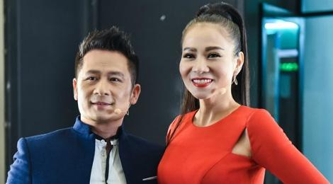 Bang Kieu, Thu Minh noi ve cau chuyen Vietnam Idol bi xoa so hinh anh