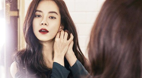 emergency couple hinh anh