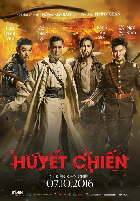 trailer phim huyet chien hinh anh