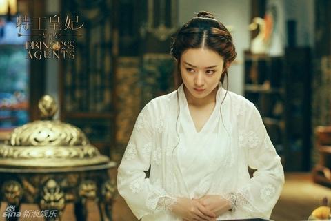 8 bo phim ngon tinh duoc cho doi nhat 2017 hinh anh 4