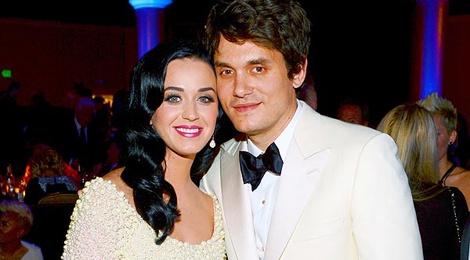 Tinh cu hat van nhung nho Katy Perry hinh anh