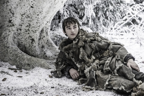 Nhung nhan vat co the chet trong 'Game of Thrones' mua 7 hinh anh 3