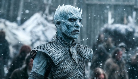 Nhung nhan vat co the chet trong 'Game of Thrones' mua 7 hinh anh 7