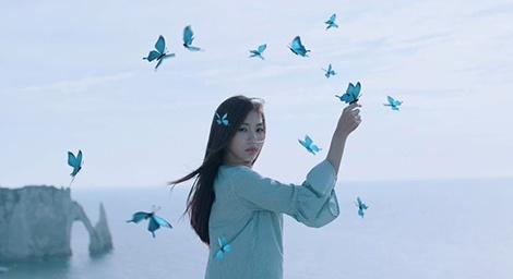 MV Fly High - Dream Catcher hinh anh