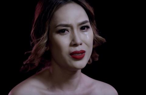 Nhac Viet nam 2017: Hy vong moi tu nhung MV trieu luot xem hinh anh 1