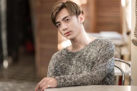 ZMA 2017: Son Tung M-TP, Soobin Hoang Son thong tri bang de cu hinh anh 1
