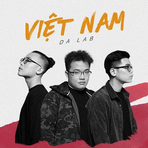 ZMA 2017: Son Tung M-TP, Soobin Hoang Son thong tri bang de cu hinh anh 2