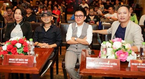 ZMA 2017: Son Tung M-TP, Soobin Hoang Son thong tri bang de cu hinh anh 4