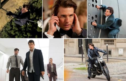 Tom Cruise - sieu sao dien anh dich thuc cuoi cung cua Hollywood hinh anh 11