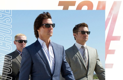 Tom Cruise - sieu sao dien anh dich thuc cuoi cung cua Hollywood hinh anh 6