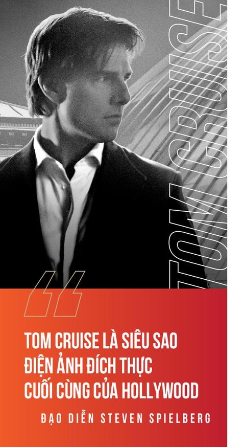 Tom Cruise - sieu sao dien anh dich thuc cuoi cung cua Hollywood hinh anh 10