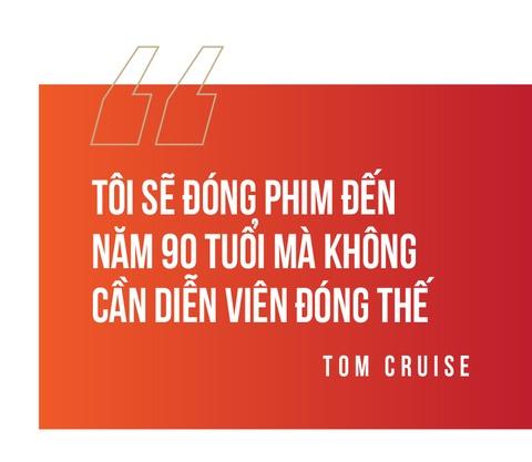 Tom Cruise - sieu sao dien anh dich thuc cuoi cung cua Hollywood hinh anh 13