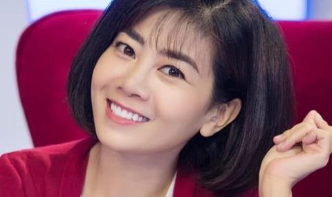 Oc Thanh Van: 'Khong muon cha me Mai Phuong bi cong kich' hinh anh