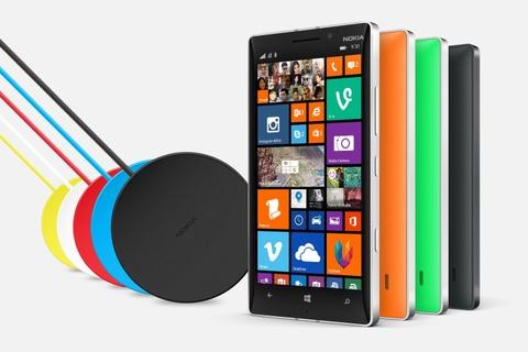 7 diem manh cua Lumia 930 hinh anh