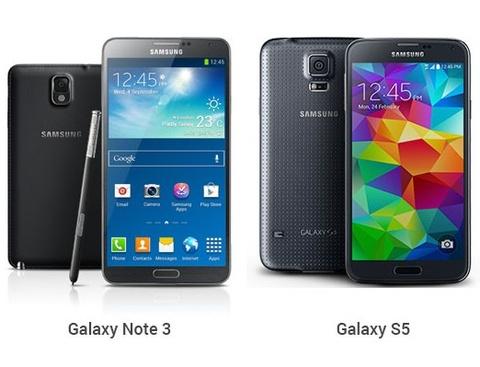 Nhung smartphone gia hoi dang mua thang 12 hinh anh