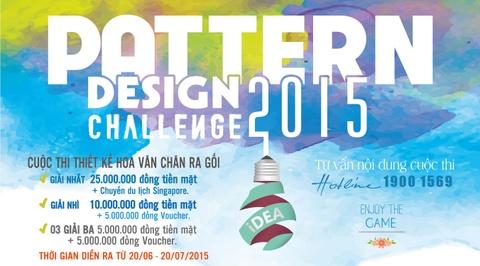 cuscino design challenge 2015 hinh anh
