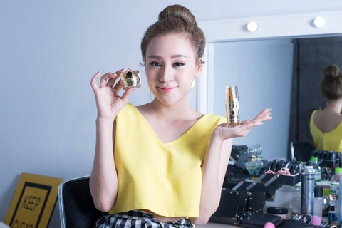 bb beauty care hinh anh